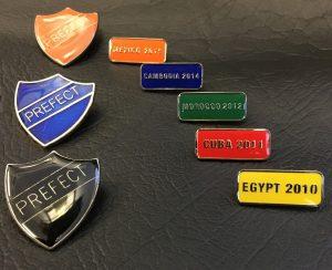 badges-2016