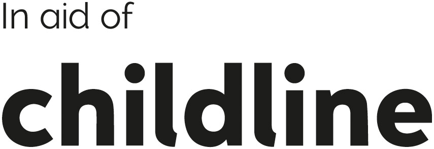 childline-logo